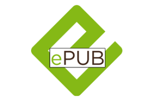Download the epub file